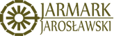 Jarmark Jarosławski