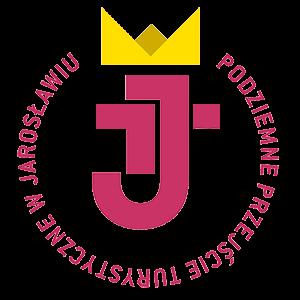 Logo https://podziemia.jaroslaw.pl/
