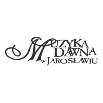 Logo http://www.festiwal.jaroslaw.pl/