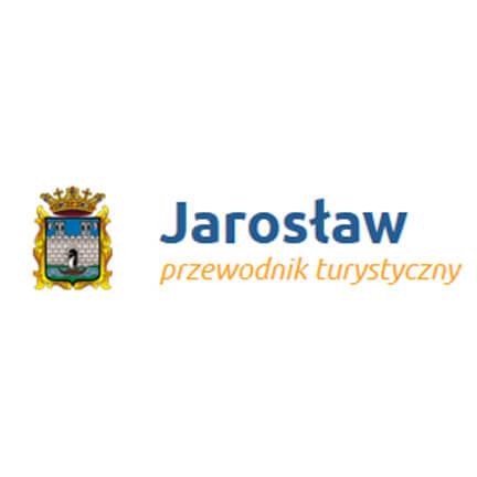 Logo http://turystyka.jaroslaw.pl/