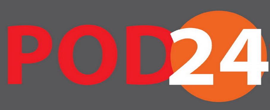Logo http://www.ckip.jaroslaw.pl/