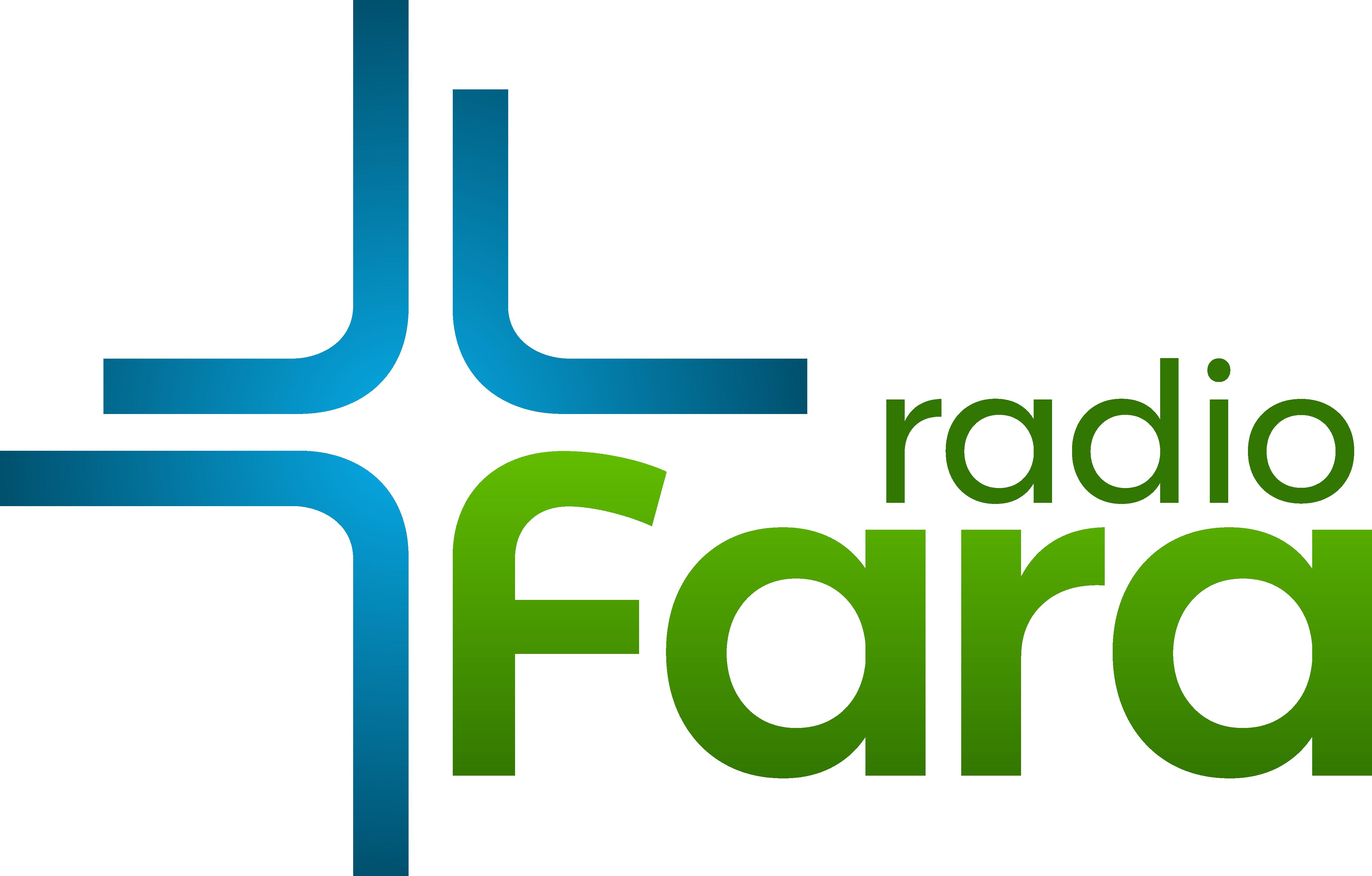 Logo http://www.jaroslaw.pl/